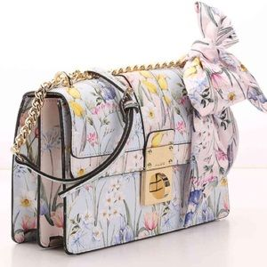Aldo Cerano crossbody bag new with tag purse tote